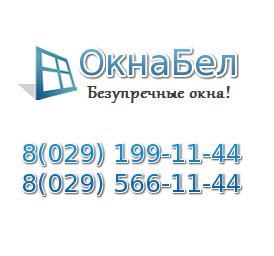 oknalogoаар1460614848