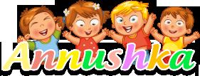 logo(1)1477656157