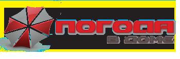 Logopvd1482392620