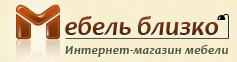 logo1483696533